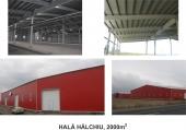 Halchiu - 10003 Halchiu
