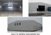 Mures - 10005 Mures
